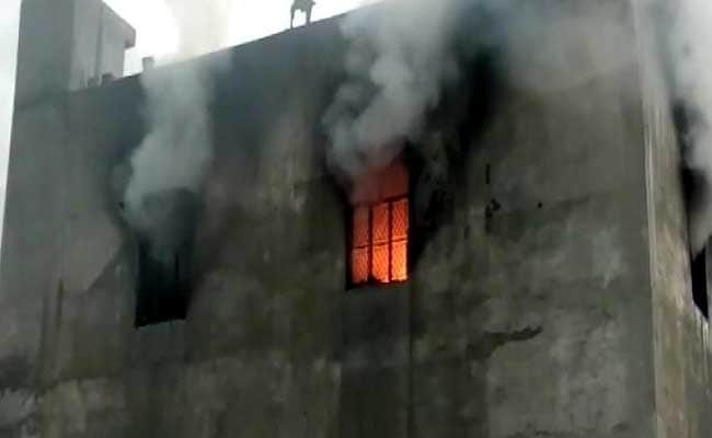 Bawana Fire: ये हैं वो 5 घटनाएं जब एक चिंगारी ने पलक झपकते ही ले ली थी कई लोगों की जान