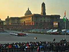 Beating Retreat 2019: Things to Know About The Ceremony