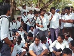 Probe Ordered, Kerala College Shuts As Beef Row Spirals