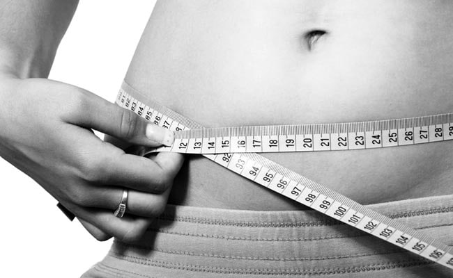 Weight Loss: Top 6 Easy Dietary Changes That Burn Belly Fat Quicker