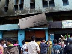 Police Arrest 2, Including Owner, After Fire Kills Five At Bengaluru Bar