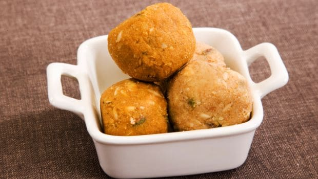 5 Best Atta-Based Indian Desserts You Can Try At Home