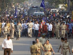 Activists Wanted To Kill PM, Had Terror Links: Koregaon-Bhima Chargesheet