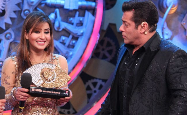 Shilpa Shinde's journey in Bigg Boss 11 is nothing but unbelievable!