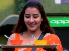 <i>Bigg Boss 11</i> Grand Finale: Twitter's Already Picked Shilpa Shinde As The Winner
