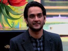 <I>Bigg Boss 11</i> Finale: 'Vikas Gupta Should Win,' Says Last Year's Winner Manveer Gurjar