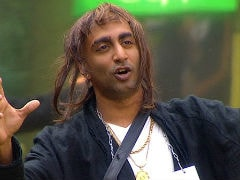 <i>Bigg Boss 11</i>, January 6, Written Update: Akash Dadlani Is The Villain Of The House