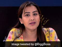 <i>Bigg Boss 11</i>, Written Update, January 8: Shilpa Shinde's Emotional Breakdown At The Press Conference