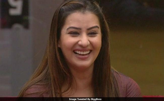 Why Bigg Boss 11 Winner Shilpa Shinde No Longer Wants To Work In TV