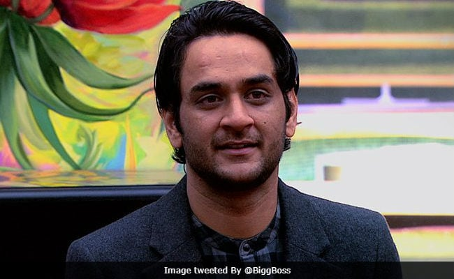 Bigg Boss 11: 'Vikas Gupta Doesn't Need My Name To Win,' Tweets Angry Ekta Kapoor
