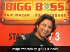 Bigg Boss 1: कौन थे पहले सीजन के Winner, जानें क्या कर रहे हैं अब