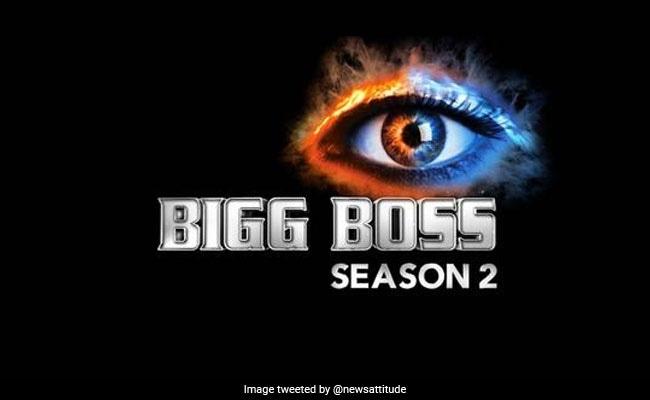 Bigg Boss: बिग बॉस के दूसरे सीजन में राहुल महाजन और राजा चौधरी ने खूब बटोरी थीं सुर्खियां, जानें कौन बना था Winner