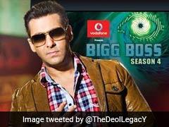 Bigg Boss 4: डॉली बिंद्रा ने कुछ ऐसे मचाया था तहलका, जानें कौन बना था Winner