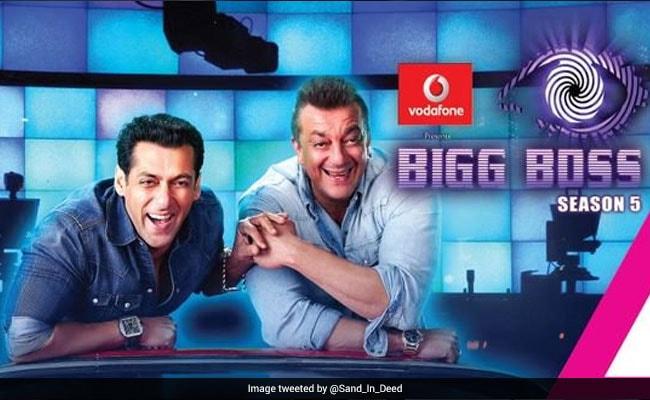 Bigg Boss 5: सलमान खान और संजय दत्त की जोड़ी ने मचाया था धमाल, जानें कौन बना था Winner