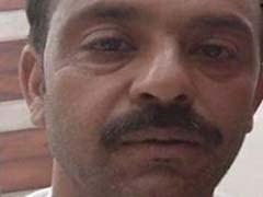 लाल किला हमला: 17 साल बाद लश्कर का संदिग्ध आतंकी दिल्ली एयरपोर्ट से गिरफ्तार