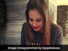 VIDEO: बिरयानी से लेकर गाजर के हलवे तक, Bipasha Basu ने ऐसे सेलिब्रेट किया 39वां Birthday