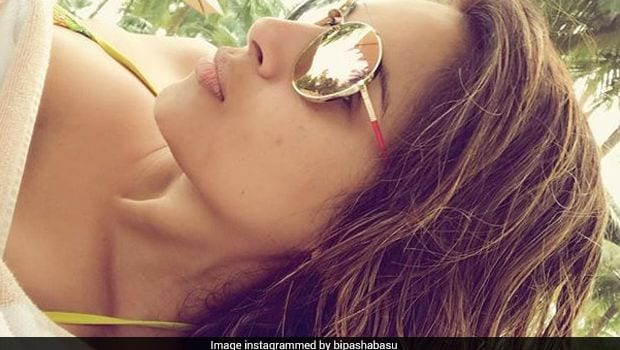 Bipasha Basu To Turn 39: Know What The Beautiful Actress Does To Keep Herself Fit!
