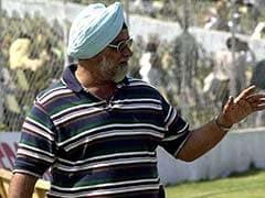 IND vs SA: दक्षिण अफ्रीका में टीम इंडिया की सीरीज हार पर बिशन सिंह बेदी ने इस अंदाज में जताई नाराजगी..