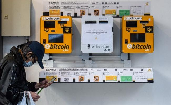 bitcoin robbery bitcoin loterie mining