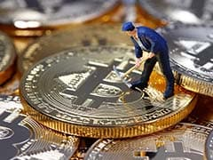 Road To Bitcoin ETF Riddled With Regulatory Hassles