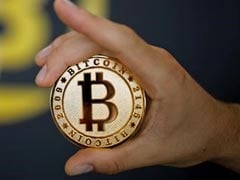 RBI Ban: You Can't Buy, Sell Bitcoins, Other Cryptocurrencies From Today