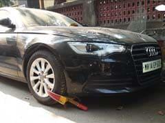 कमला मिल आग हादसा : कैसे काली कार ने पकड़वाया आरोपियों को...