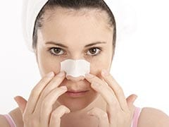 How to Remove Blackheads from Nose: 5 Natural Masks and