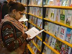 Delhi World Book Fair 2018: Book Lovers' Paradise Call For Environment Awareness