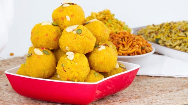 Chaitra Navratri 2020: 5 Dessert Recipes To Try This Fasting Season