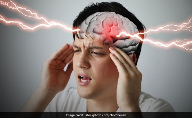 What Is A Silent Stroke? Are You At Risk