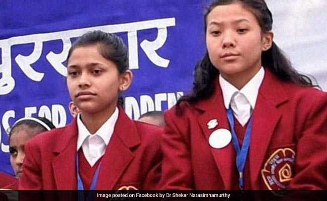 National Bravery Awards 2018: 16 Courageous Children To Be Awarded On Republic Day