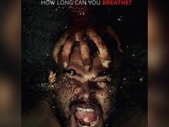 Akshay Kumar को टक्कर देने आए 'माधवन', Breathe का टीजर देखना तो बनता है Boss