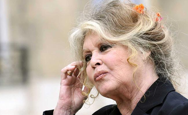 'Hypocritical': Another Iconic French Star Attacks #MeToo Actresses