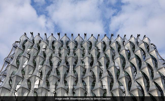 britain embassy wp image 650 credit