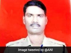 BSF Jawan, 17-Year-Old Girl Die In Pakistani Firing In RS Pura Sector Of Jammu