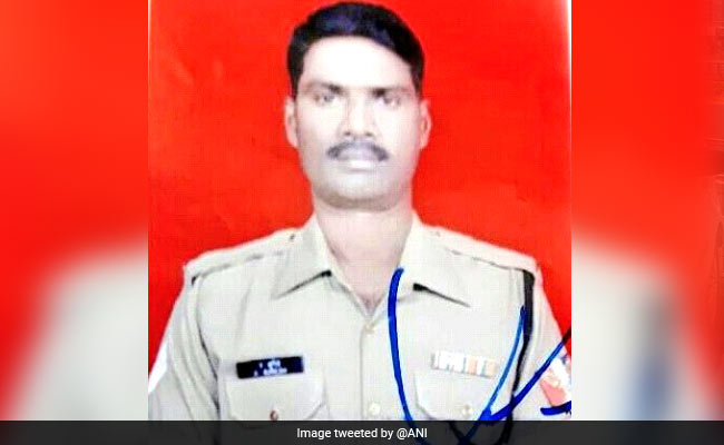 BSF Jawan, 17-Year-Old Girl Die In Pakistani Firing In RS Pura Sector Of Jammu