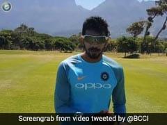IND VS SA: 'इस भूल' से जसप्रीत बुमराह ने डराया विराट कोहली को..फिर ऐसे की भरपाई