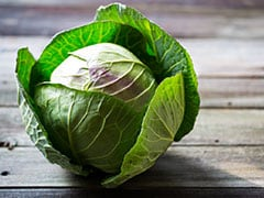 4 Amazing Health Benefits Of Cabbage That You Must Know