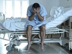 कैंसर का दर्द या दवाइयों का अभाव नहीं, ये एक चीज़ वक्त से पहले ले रही है मरीज़ों की जान