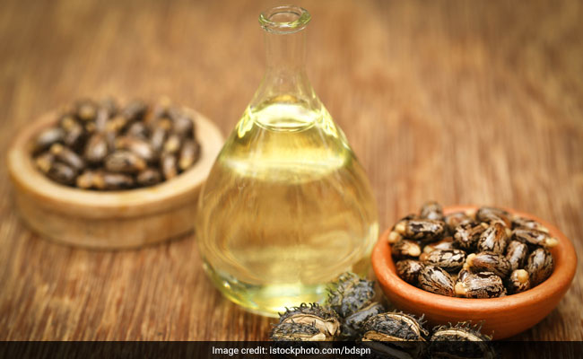 Castor Oil: 6 Side Effects Of Castor Oil You Must Know