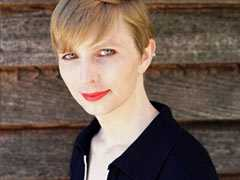 US Judge Orders WikiLeaks Source Chelsea Manning Released From Prison