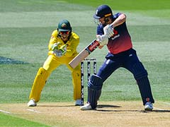 4th ODI: Travis Head Guides Australia To Victory