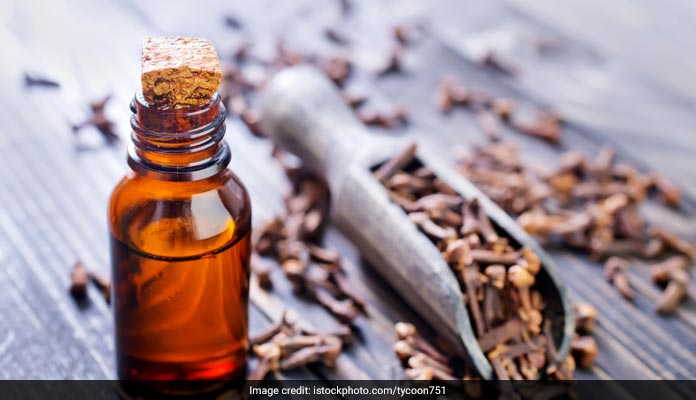 These Are The Many Health Benefits Of Clove Oil