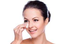 Korean Beauty Regime: 10 Effective Steps For A Flawless Skin