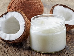 The Coconut Oil Controversy: Here's The Truth About Coconut Oil Consumption