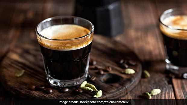 5 Coffee Rituals From Around The World