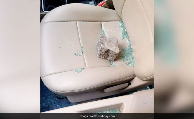 'Realised What A Mob Can Do': Mumbai Doctor's Narrow Escape During Bandh
