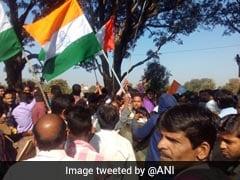 Madhya Pradesh Civic Body Polls Results: Congress Bags 20 Of 24 Seats In Raghogarh Elections