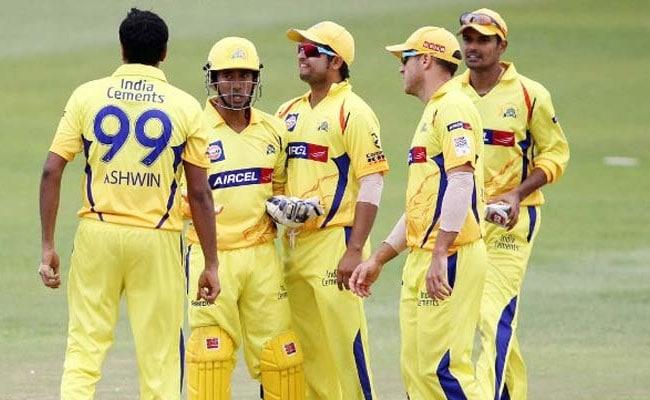 आईपीएल 11 की नीलामी के लिए किस टीम के पास कितनी रकम बाकी..