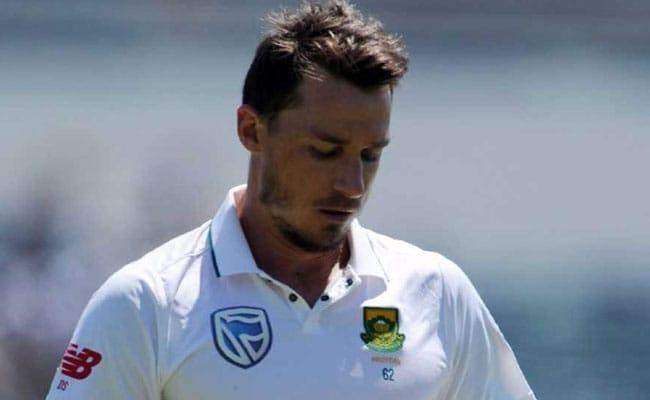 काउंटी क्रिकेट में हैंपशायर के लिए खेलेंगे दक्षिण अफ्रीकी तेज गेंदबाज डेल स्टेन